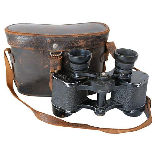 Paris Field Binoculars