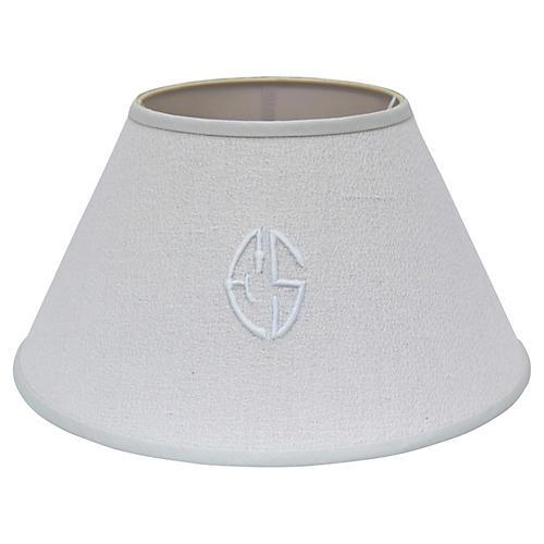 Antique Lampshade / Pendant Shade
