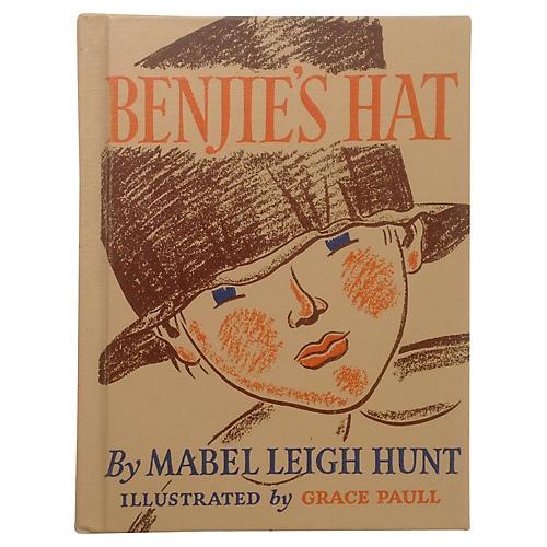 Benjie's Hat