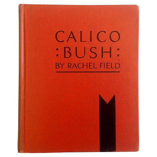 Calico Bush, Mount Desert Island