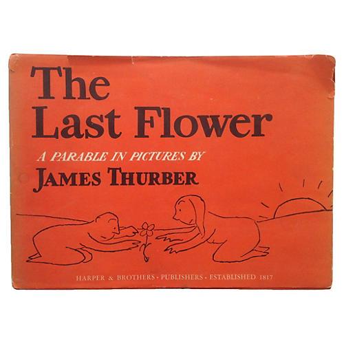 The Last Flower