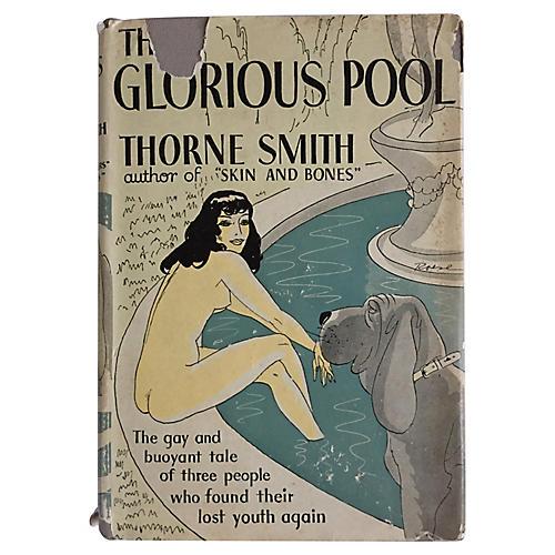 The Glorious Pool, 1934