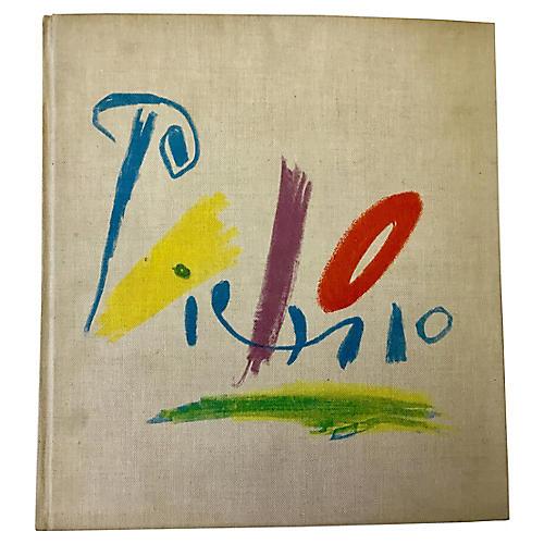 Picasso: Women, Cannes & Mougins