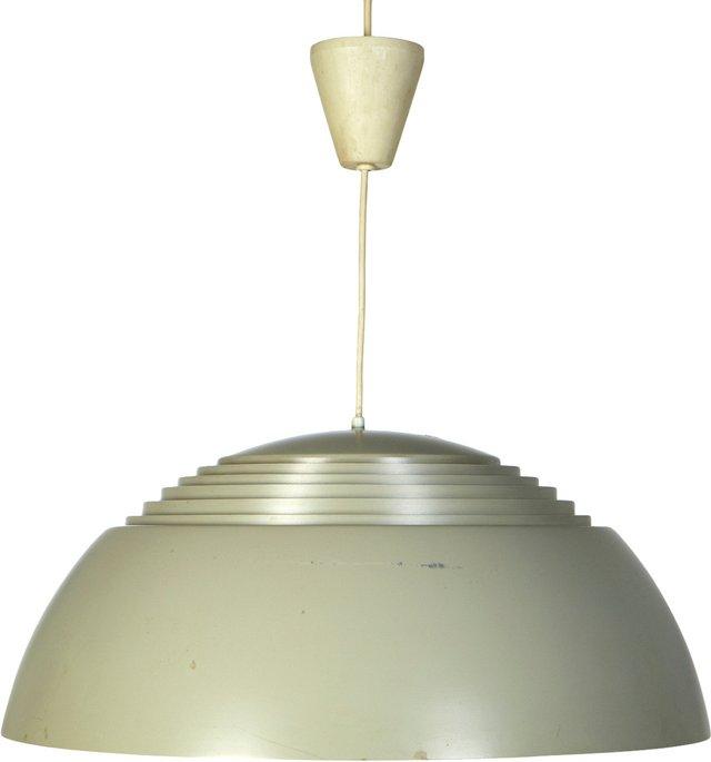 Arne Jacobsen Danish Pendant