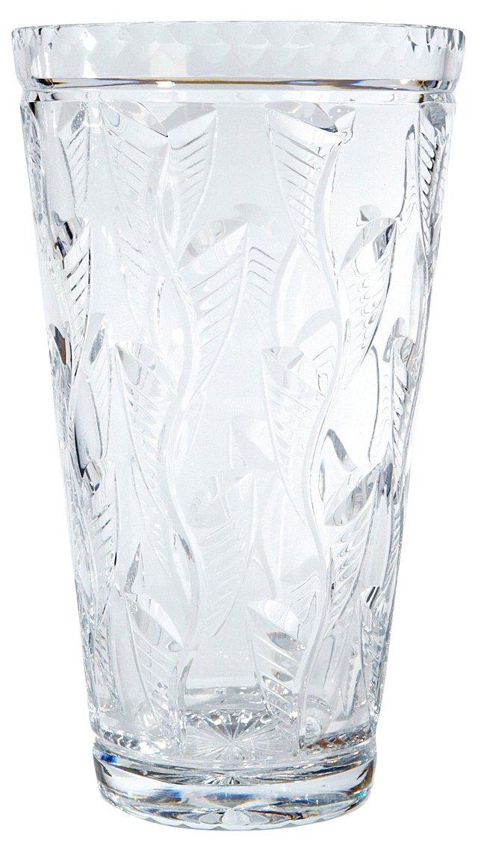 Webb Corbitt Vase
