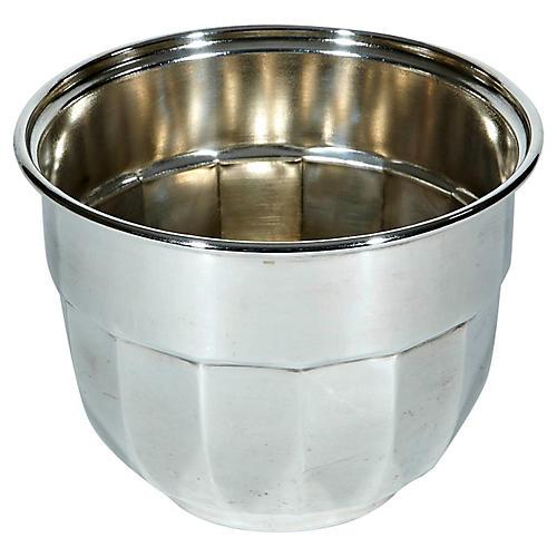 English Ice Bucket