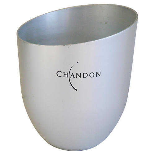 Chandon Sparkling Wine Chiller Bucket