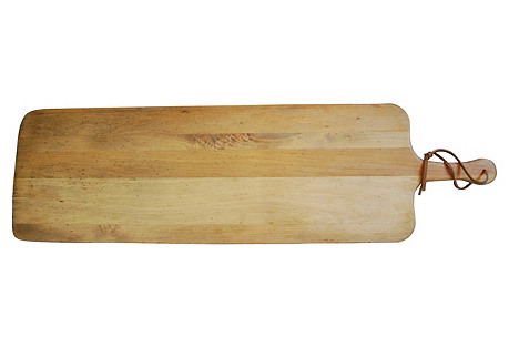 Itlaian Pizza Oven Pine Paddle Boards
