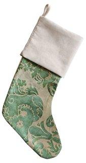 Stockings & Tree Skirts Header Image