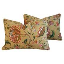 Textiles Header Image