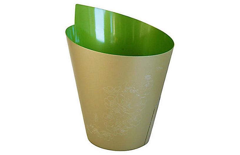 Perrier-Jouët Champagne Bucket Chiller