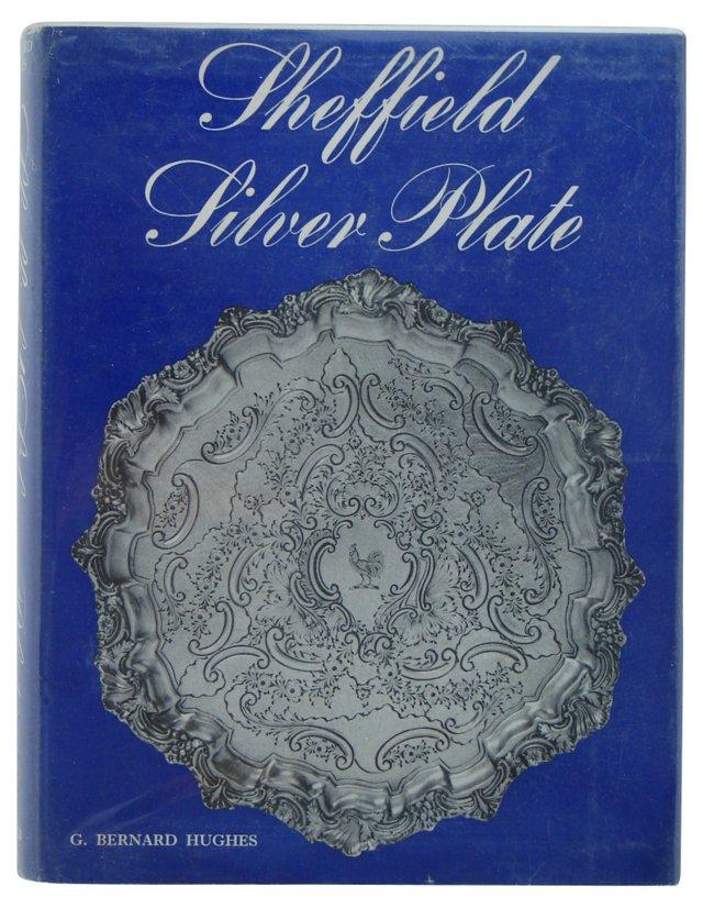 Sheffield Silver Plate