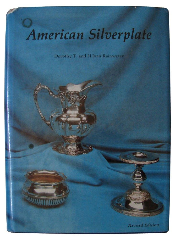 American Silverplate