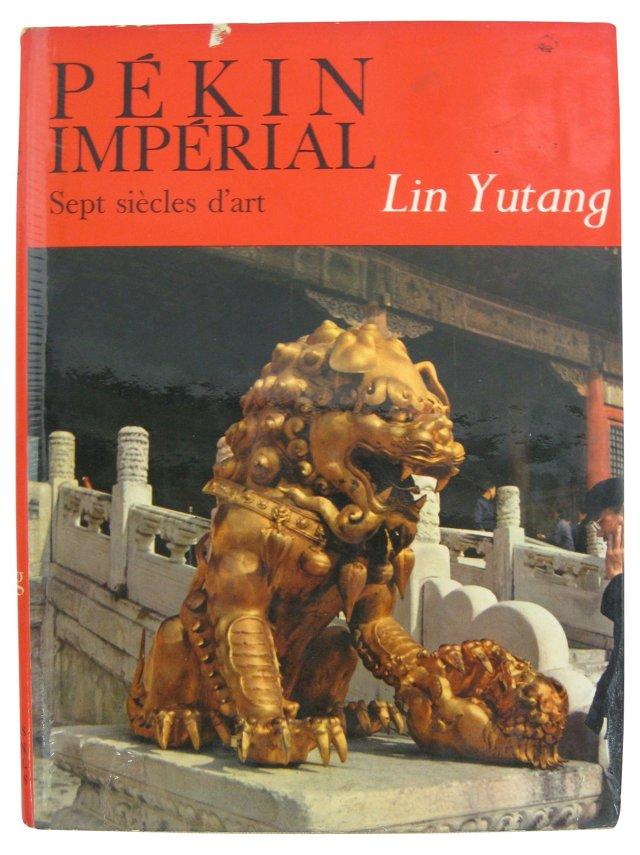 Pékin Impérial