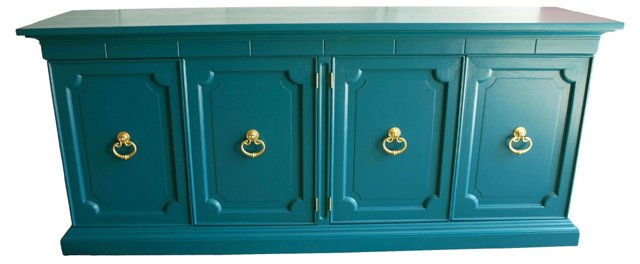 Credenza   by American of Martinsville