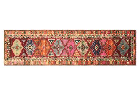 Anatolian Runner, 2'9