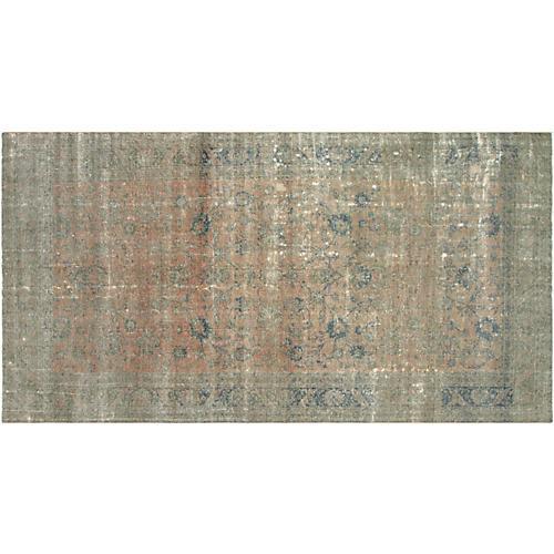 "Anatolian Gallery Carpet, 9'1"" x 17'11"""