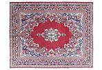 Persian Mahal, 9' x 12'