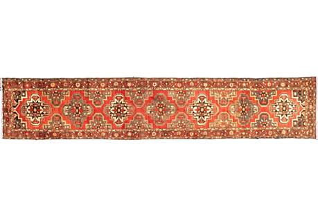 Persian Runner, 3'5