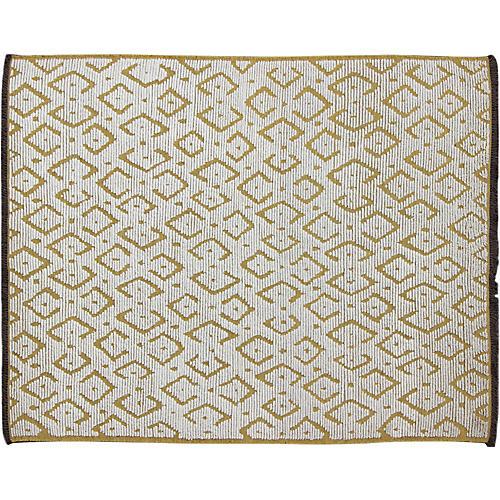 Moroccan Rug, 8' x 10'