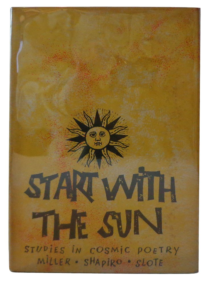 Start With the Sun
