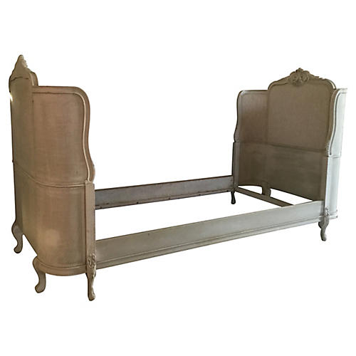 French-Style Daybed