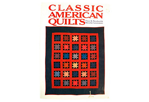 Classic American Quilts*