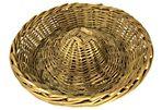 French Proofer Bread Basket