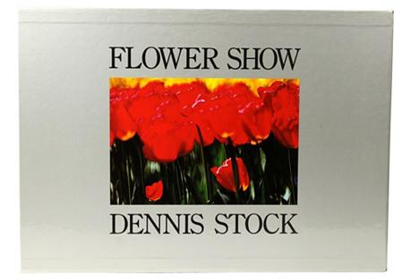 Flower Show, 1st Ed