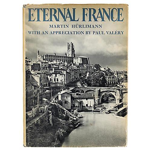 Eternal France