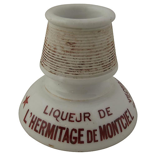 L' Hermitage de Montciel Match Striker