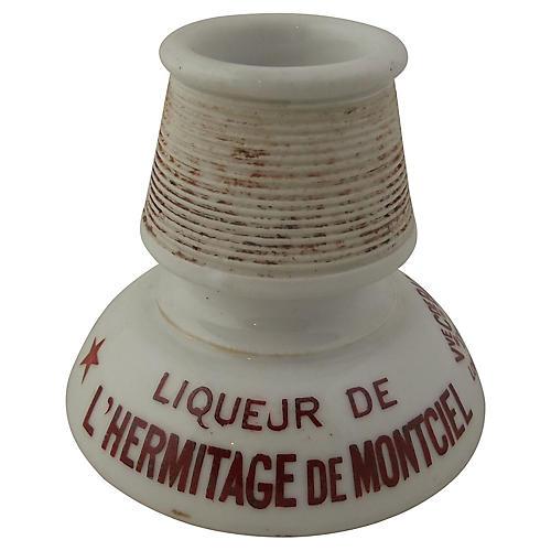 L' Hermitage de Montciel Match Striker