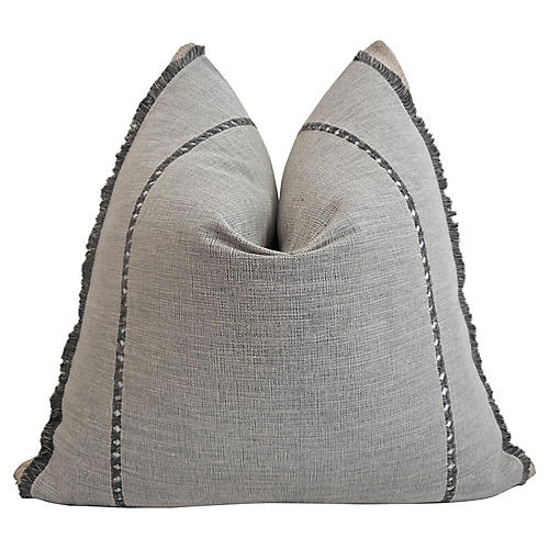 Fragments Identity Gitano Breeze Pillow