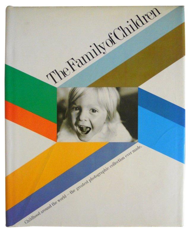 The Family of Children