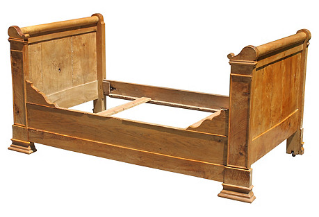 French Country Daybed