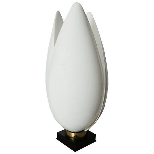 Rougier Table Lamp