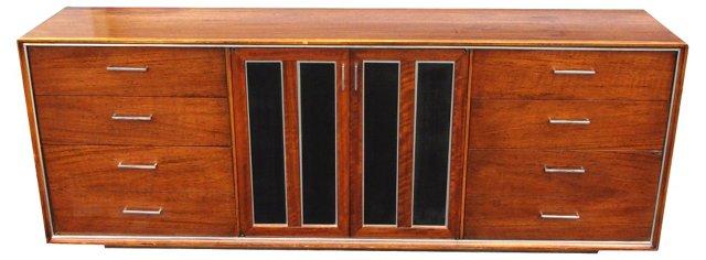 Midcentury Dresser by Lane Altavista
