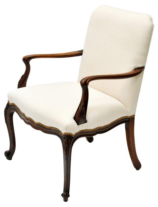 1920s  Armchair