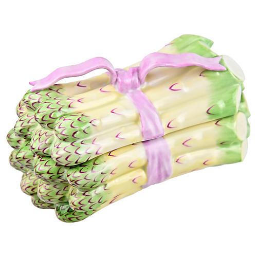 Herrend Asparagus Box