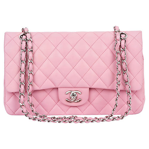 d6c6481ffaf8 Vintage Chanel for Mother's Day | One Kings Lane