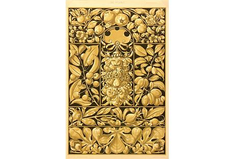 Golden, 1886