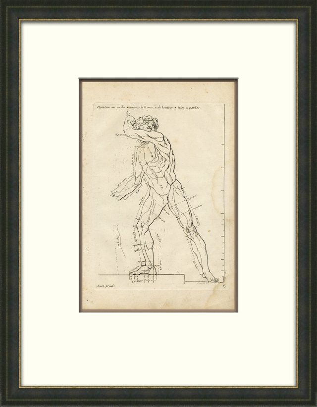 Figure           Etching