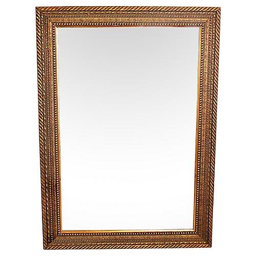 Renaissance Wall Mirror