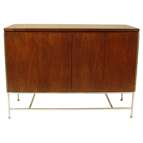 Mid-Century Modern Buffet by Paul McCobb