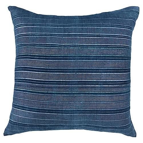 1970s Guatemalan Pillow