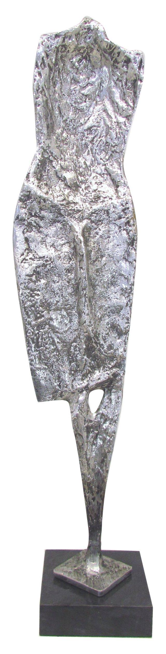 Sculpture of a Torso