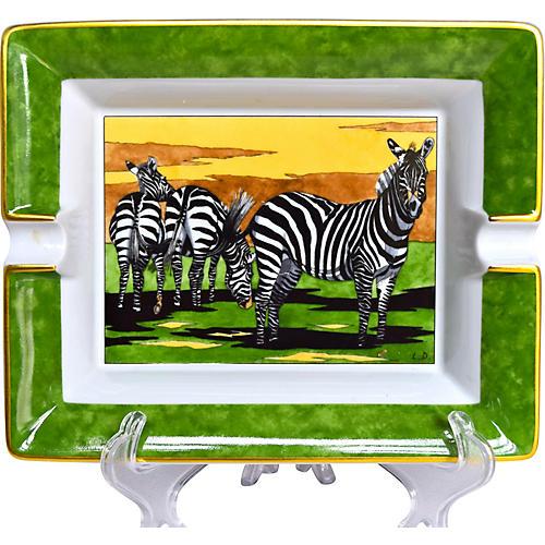 Hérmes Zebra
