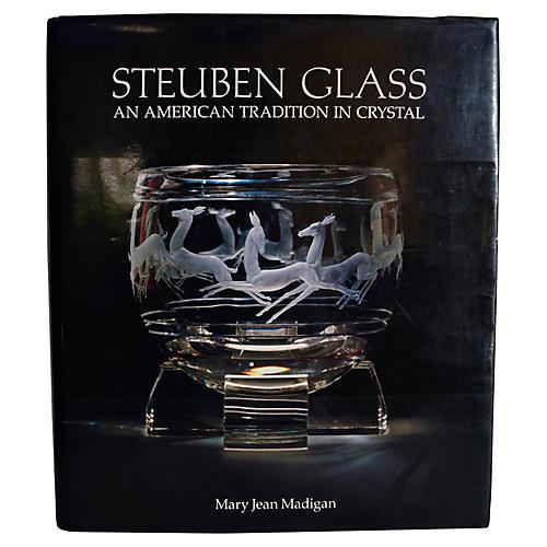 Steuben Glass