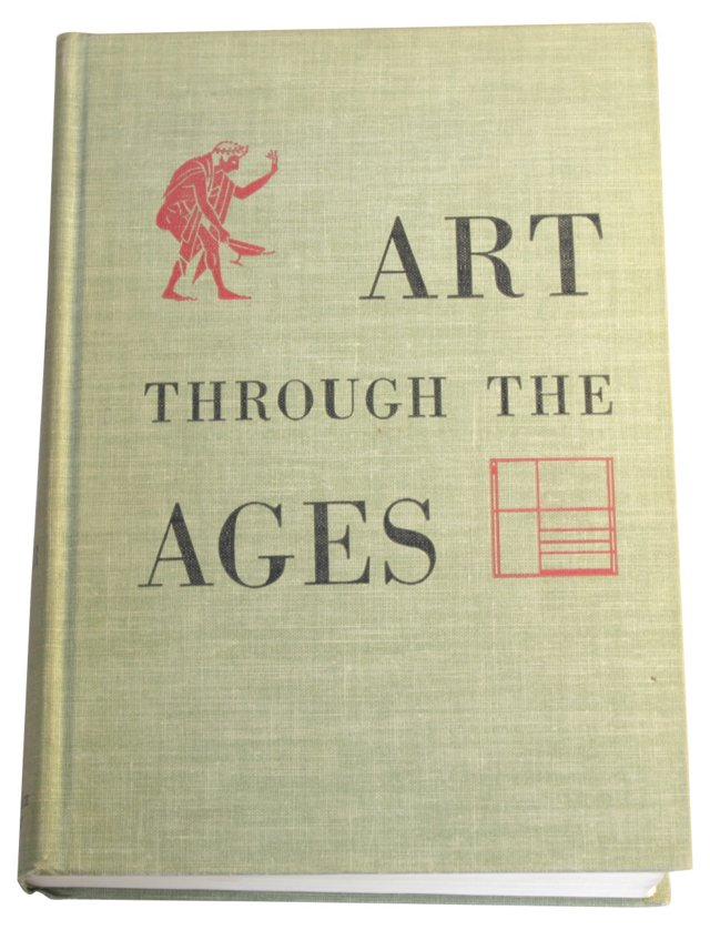 Art Through the Ages