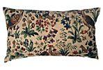 Fauna & Flora  Cluny Linen Pillow
